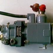 Hydraulic Pump LUN6102.01-8 фото