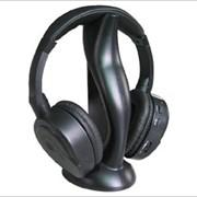 Наушники INTEX IT-HP905FM фото