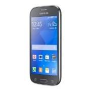 Samsung G357 фото