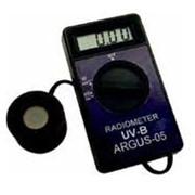 Радиометр ультрафиолетового излучения фото