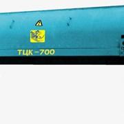 Триер ТЦК-700 фото