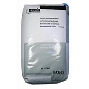 Lewatit (Леватит) Ultra Pure 1211 MD фото