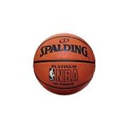 Баскетбольные мячи, Мяч баскетбольный фото