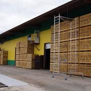 Хранение плодоовощной продукции в Астане фото