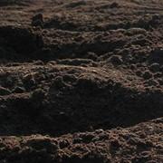 Торф фрезерный для сельского хозяйства фото