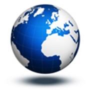 Осуществление экспортно-импортных операций на высоком профессиональном уровне фото