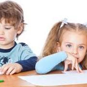 Английский для детей 3 - 10 лет полностью на английском в игровой форме фото