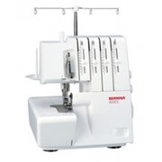 Оверлок BERNINA 880DL фото