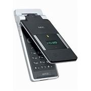 Телефон мобильный Nec N 412 i фото