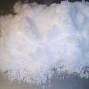 Аммоний Хлористый 0,1 Н. фото