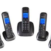 IP Dect телефон Grandstream DP715 фото