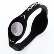 Энергетический браслет Power Balance 2 шт по цене 1 фото