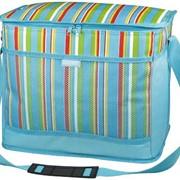 Изотермическая сумка-холодильник код 2025 фото