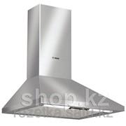Вытяжка Bosch DWW061350, Stainless Steel фото