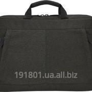 Сумка для ноутбука Case LOGIC HUXA115K фото