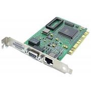 166479-001 Контроллер HP NC4621 4/16 Token Ring PCI NIC with WOL фото