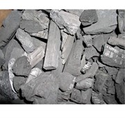 Уголь древесный 36 фото