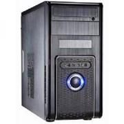 Компьютер BRAIN Entertainment Mini B60 (C6300.05) фото