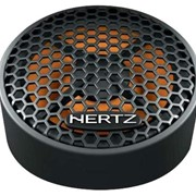 Автоакустика Hertz Dieci T 16.2 фото