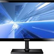 Монитор Samsung T23C370EX фото