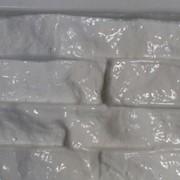 Формы для камня Скала фото