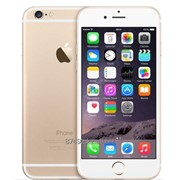 Смартфон Apple iPhone 6+ Plus 4G LTE 16гб Новый фото