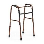 Ходунки инвалидные FS919L фото
