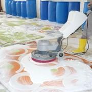 Стирка ковров, Одесса фото