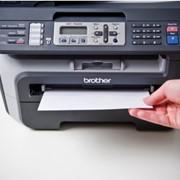 Сканирование,ксерокопирование документов фото