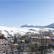 5 дней в Карпатах «Буковель» фото