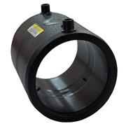 Муфта электросварная SDR 11 - 32 мм фото