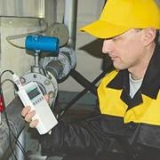 Обслуживание компрессорного оборудования фото