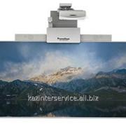 Интерактивная система Promethean ActivWall 135 фото