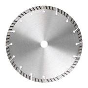 Круг алмазный Dr.Schulze UNI-X10 230/22,2 фото
