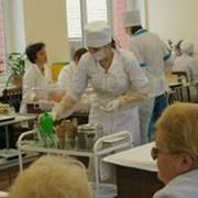 Переподготовка и повышение квалификации медицинских работников фото