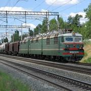 Полувагоны, грузоперевозки железнодорожные фото
