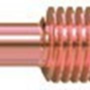 Электрод/Electrode 120926 для Hypertherm Powermax 1250 Hypertherm Powermax 1650 фото