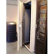 Шкафы экранированные | Шкаф экранированный для серверной фото