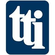 Поставка электронных компонетов по каталогу TTI, Inc. фото