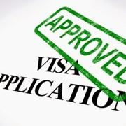 Kazakhstan Visa and Support фото