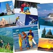 Туры и авиабилеты в любую точку мира фото