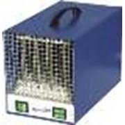 Тепловентилятор ТВ-3 фото