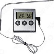 Термометр цифровой Steba AC-11 фото