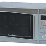 Микроволновая печь Moulinex AFM844 фото