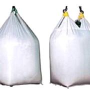 Мягкие контейнеры FIBC, Вкладыши для морских контейнеров, Мягкие контейнеры. фото