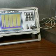 Ультразвуковой дефектоскоп специализированный УДС-2 фото