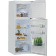Холодильник Whirlpool WТE 3111 W фото