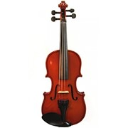 Скрипки FLEET FLT-VP 1/4 фото