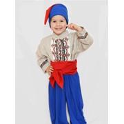Карнавальный костюм Казак фото