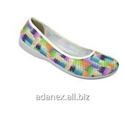 Тапочки женские Adanex SAP2 Sara 20686 фото